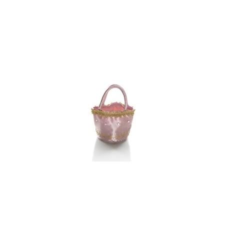 Queen Handbag, Queen Rosa