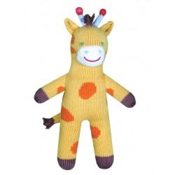 """Giraffe Joshua 12"""""""