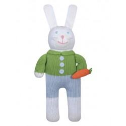 """Bunny Boy Colin 7"""""""