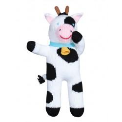 """Cow Cowleen 7"""""""