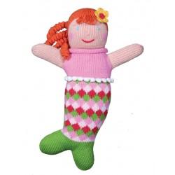 """Mermaid Penny 7"""""""