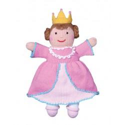 """Princess Milly 7"""""""