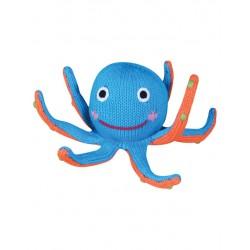 "Octopus 6"""