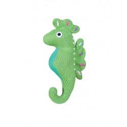 """Seahorse 6"""""""