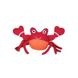 """Crab 6"""""""