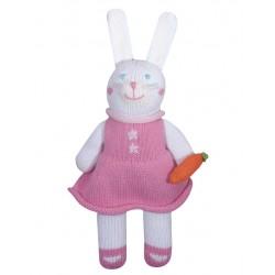 """Bunny Girl Pish 12"""""""