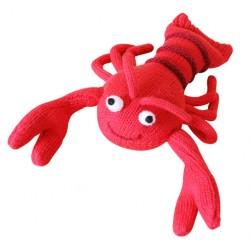 """Lobster 6"""""""