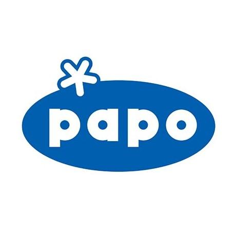 PAPO CATALOGUE DISPLAY