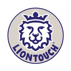 MINI CATALOGUE LIONTOUCH 2016