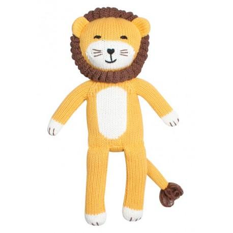 LION 12''