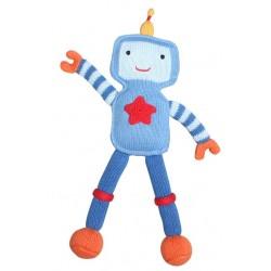 """Robot 14"""" (new)"""