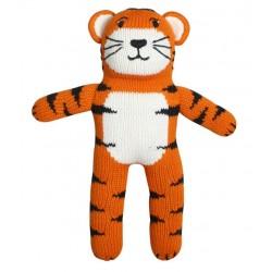 """Tiger 12"""" (new)"""