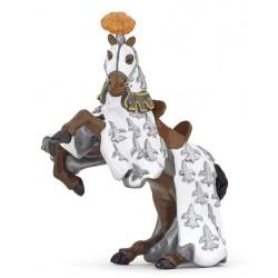 Prince Philip horse