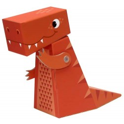 Dino- T-Rex