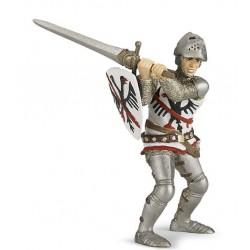 Knight Du Guesclin***