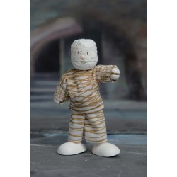 Mummie ***