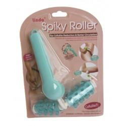 Lindo Spiky roller