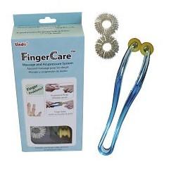 Lindo Finger Care Système De Massage