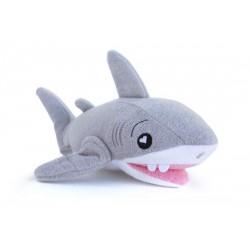 SOAPSOX TANK THE SHARK