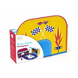 COURSE PLAYSET