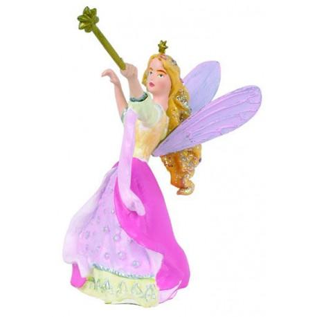 Pink fairy***