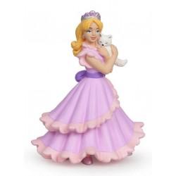 Princess Chloé