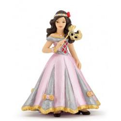 Princesse Vénitienne