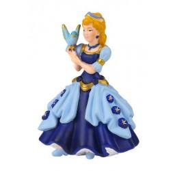Princess Léa