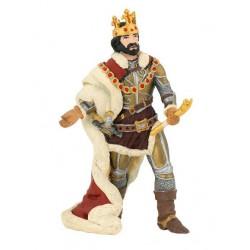 King Ivan