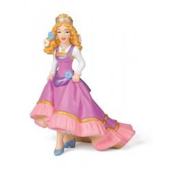 Princess Alicia***