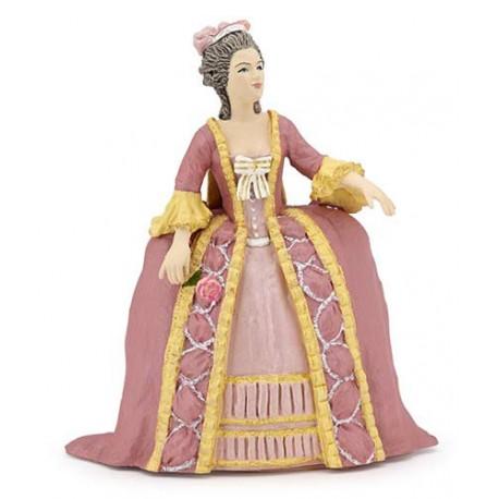 Reine Marie