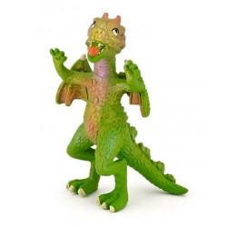 Baby Dragon***