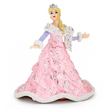 Princesse enchantée