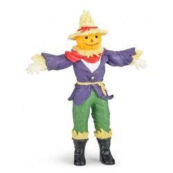 Scarecrow ***