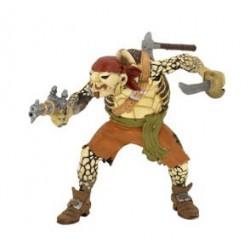 Pirate mutant tortue  ***