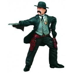 Sheriff   ***