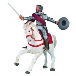 Henri IV retraité