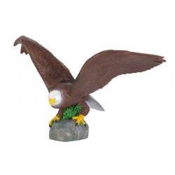 Eagle***