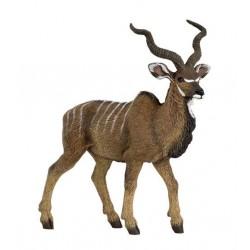 Great kudu