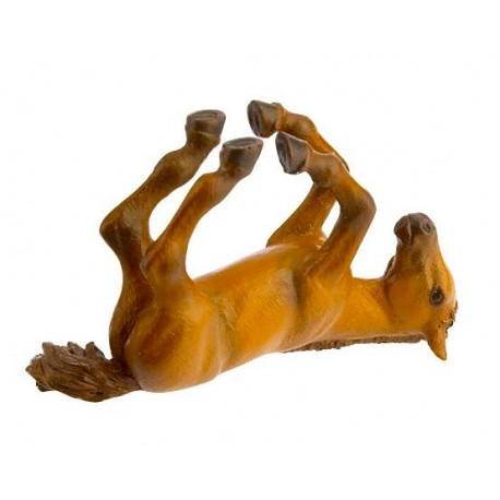 foal Discontinué/Discontinued