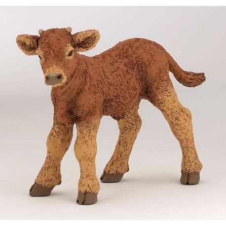 Veau Limousin