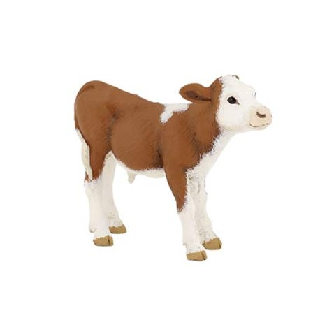 Veau Simmental