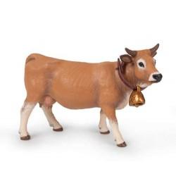Allgäu cow ***
