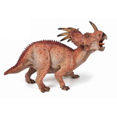 Styracosaure