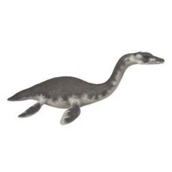 Plésiosaure