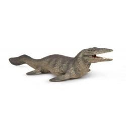 Tylosaure