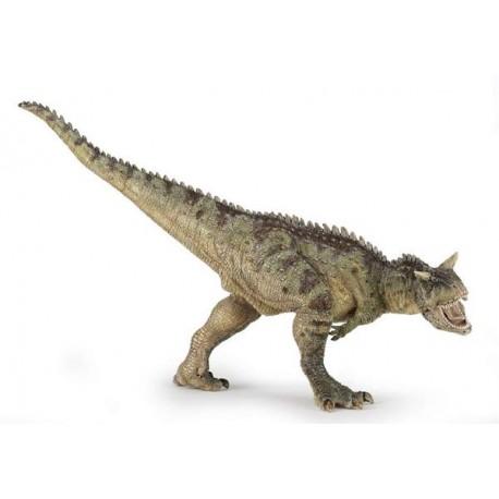 Carnosaurius