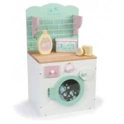 """La machine à laver """"Honey home"""""""