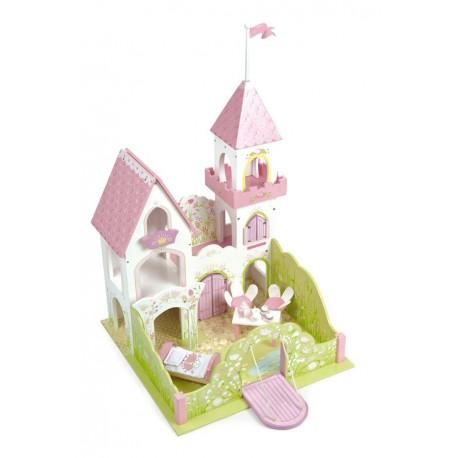 Fairybelle palace