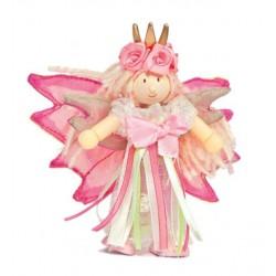 Fairybelle princess***